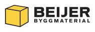 logga_beijer