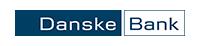 logga_danskebank